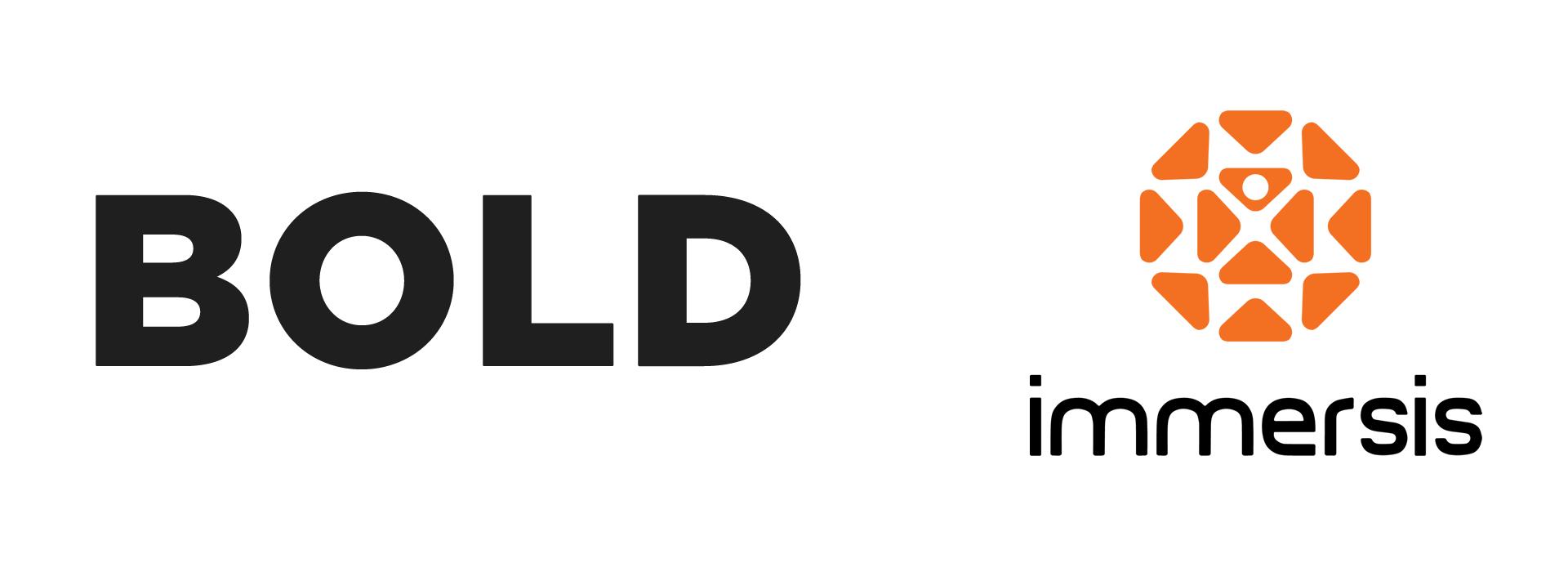 bold1