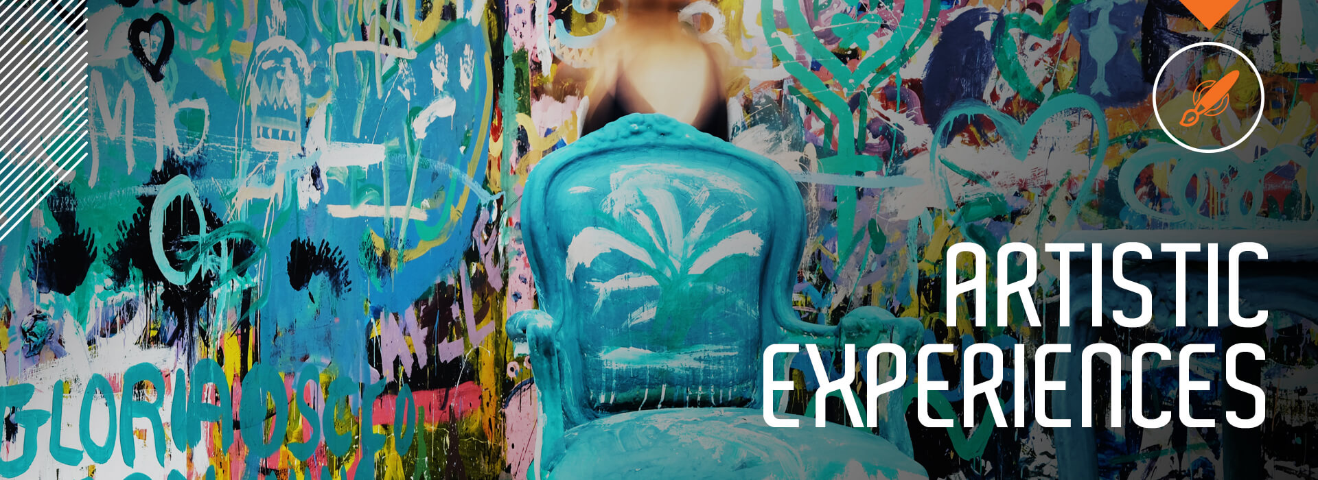 Artistic Experiences