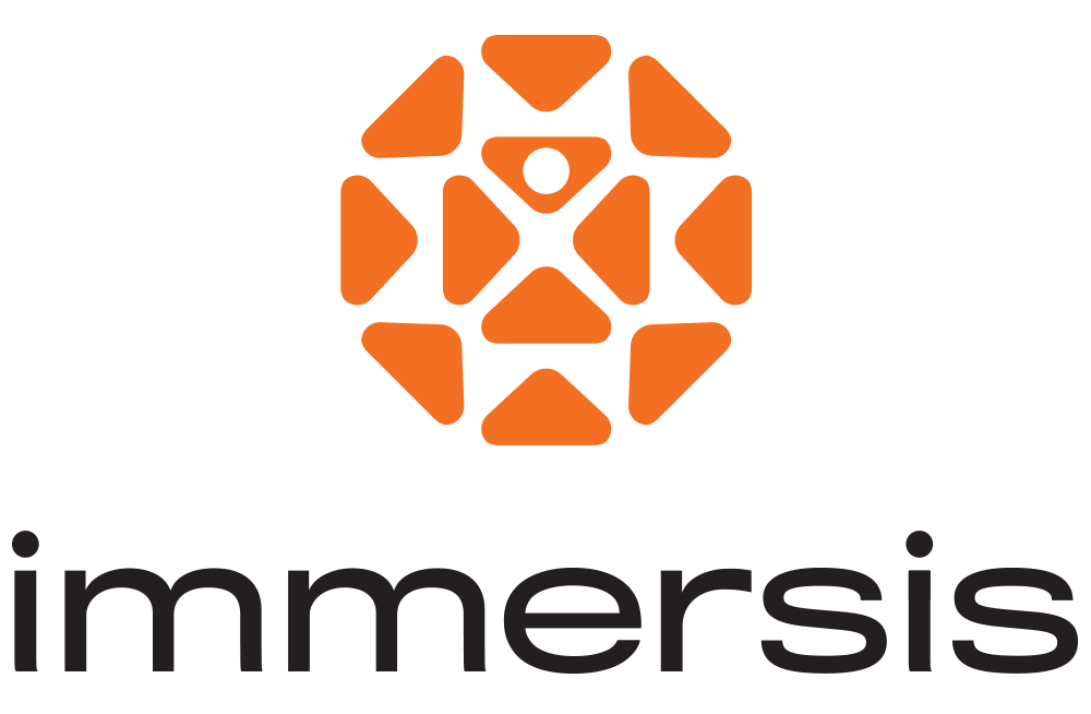 Immersis_Logo_HomeVF