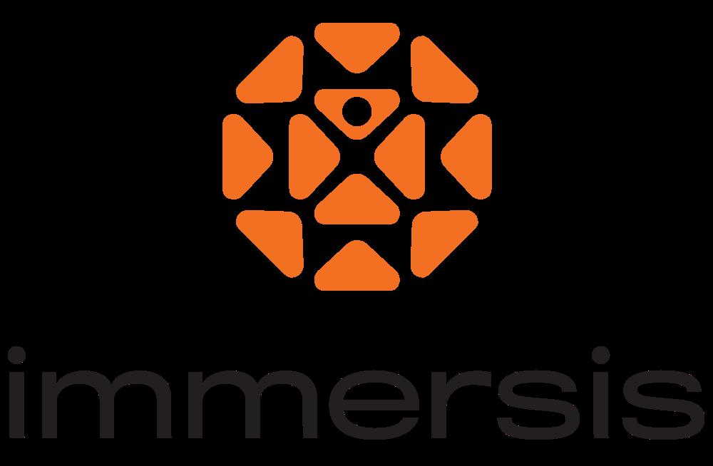 Immersis_Logo_HomeVF