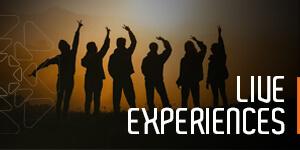 Live Experiences_Cat